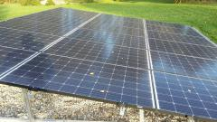AKWA streeft naar een CO2-neutrale dienstverlening.